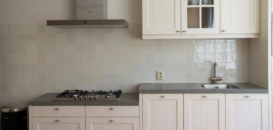 Marokkaanse Wandtegels Keuken : home_witte-keuken2